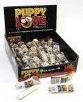 Puppy Love Treat