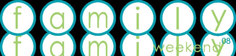 MCC Logo_blue