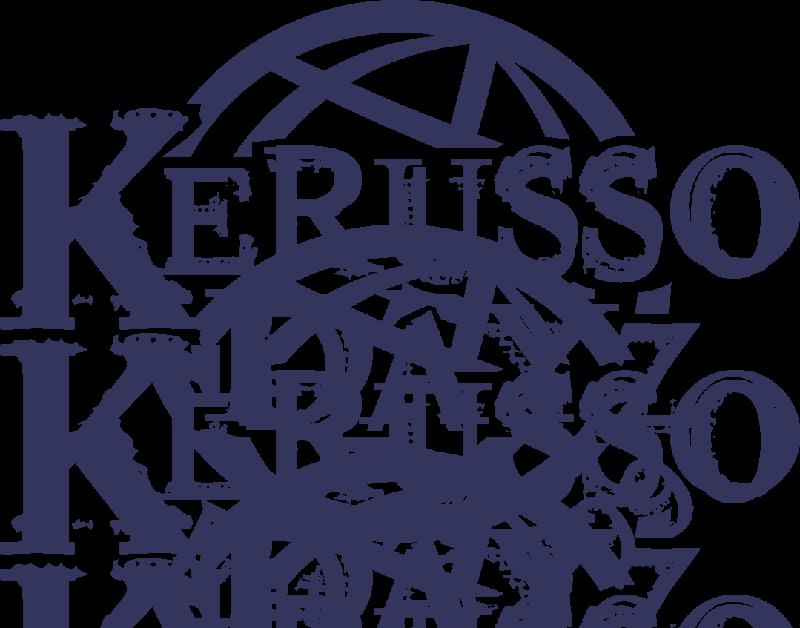 KD 10 yr Logo