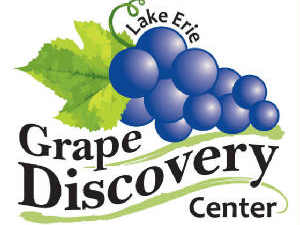 Grape Discovery Center