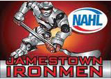 Ironmen Hockey