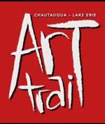 Chautauqua Art Trail