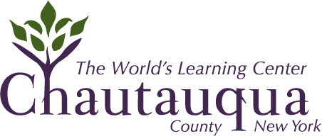 Chautauqua World's Learning Center