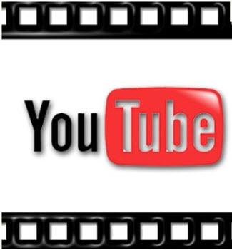 CCVB Youtube Videos
