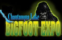 chautauqua lake bigfoot expo