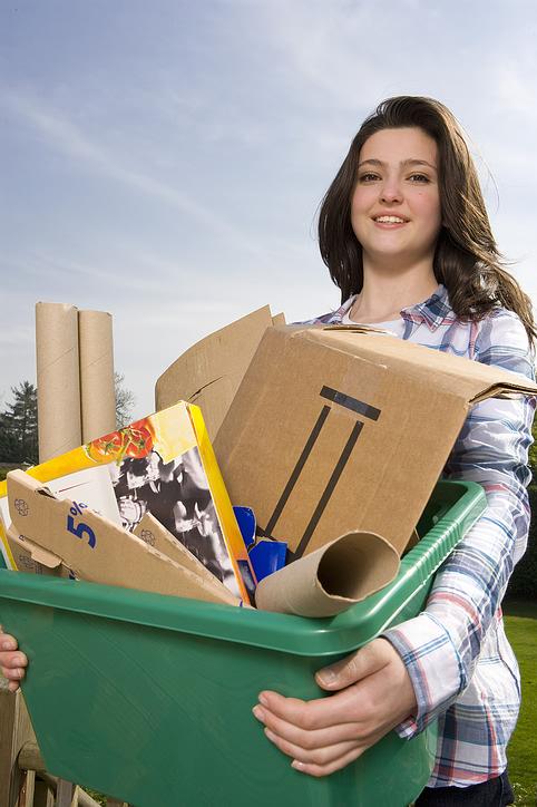 recycling_girl.jpg