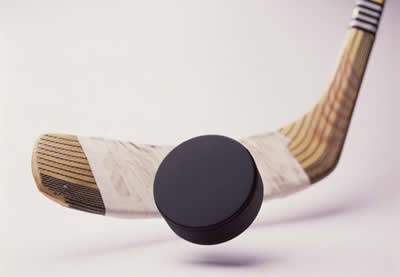 hockey-puck.jpg