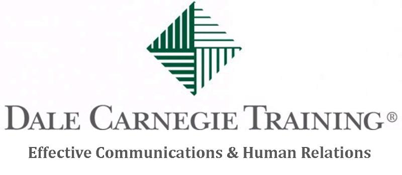 taking the 1st steps to become authority in your field employee engagement dale carnegie research