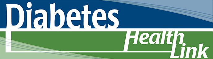 Diabetes HealthLink