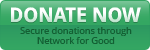 NFG donate button