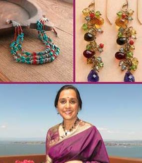 Sudha Sale image