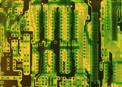 green-circuit-board.jpg