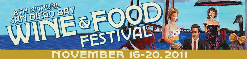 Festival banner new