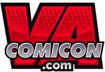 VA Comicon