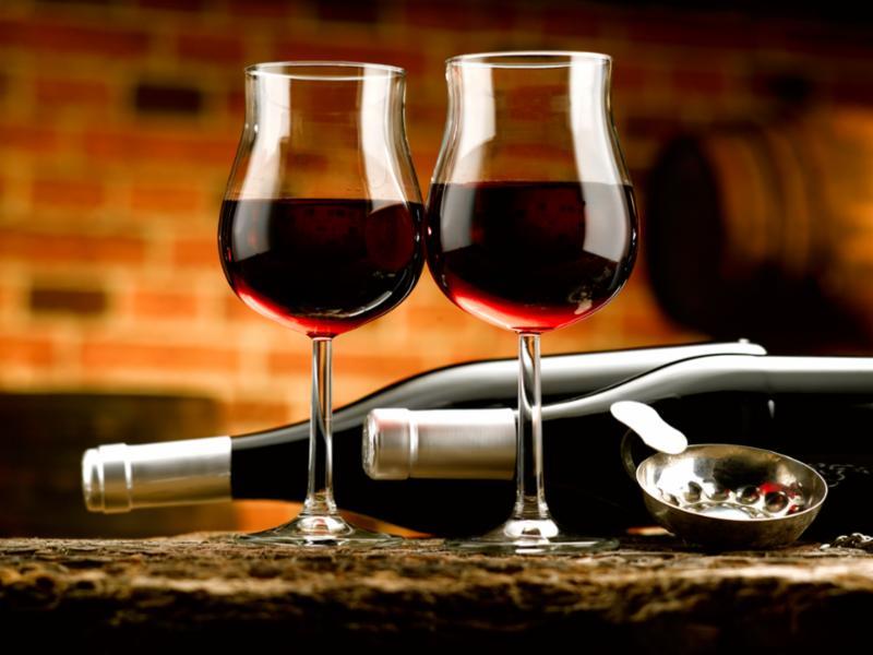 wine_glasses_beauty.jpg