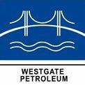 Westgate Petroleum logo