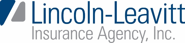 Lincoln Leavitt logo