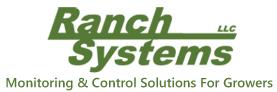 Ranch Systems logo