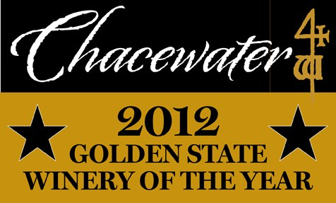 Chacewater banner from website
