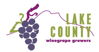 Lake County Winegrape Growers