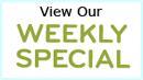 View Our Weekly Special