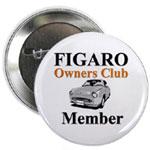 Figaro Owbers Club Badges