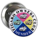 FOC Badge