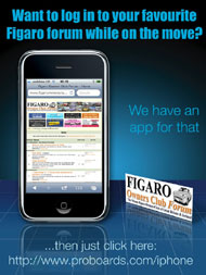 iphone forum 2