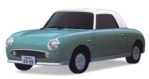 Figarom Prototype