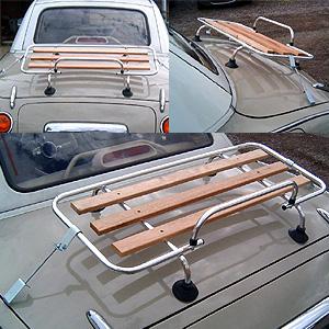 boot rack 300 x 300