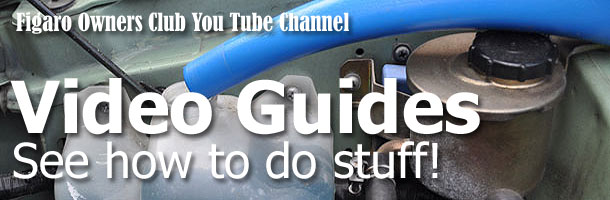 video guide banner