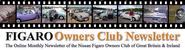 newsletter top banner 2011