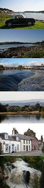 scotfest montage image