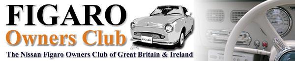 New Newsletter Banner 2010