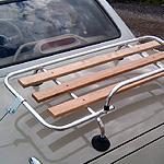 boot rack 150 x 150