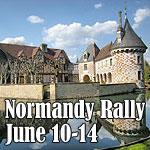 normandynews