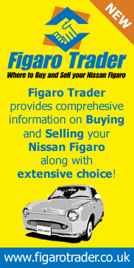 figaro trader advert