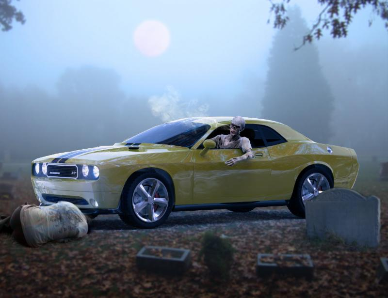 DodgeChallenger-with-zombie_v3_size_down.jpg