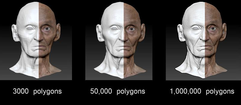 brian head polys