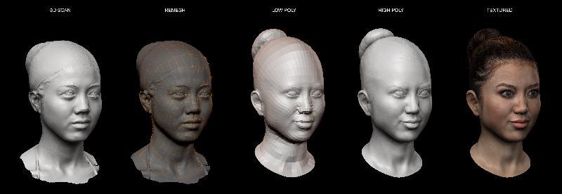 Teresa-Head-progression