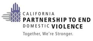 Partnership logo 2011