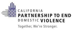Partnership logo 2011