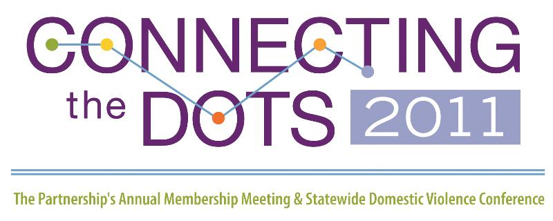 Partnership_Connect_Dots_web