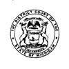54 District Court Logo