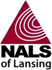 NALS logo