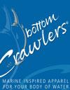 BottomCrawlersNew-100