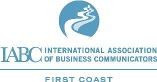 IABC First Coast