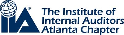Atlanta Logo Side by Side
