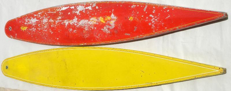 SurfKingPaddleboards