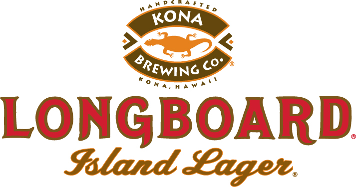 Kona Brewing Lager
